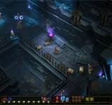 Torchlight 2 взломанные игры