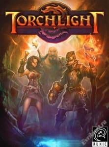 Скачать игру Torchlight 2 через торрент на pc
