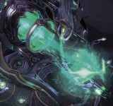 StarCraft 2 Legacy of the Void на виндовс