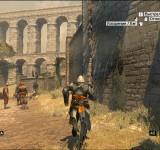Assassins Creed Brotherhood взломанные игры