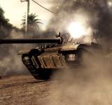 Battlefield Bad Company 2 Vietnam взломанные игры