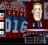 The Political Machine 2016 взломанные игры