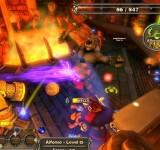 Dungeon Defenders полные игры