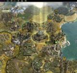 Sid Meiers Civilization 5 на ноутбук
