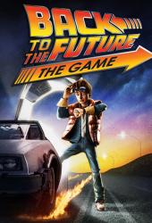 Скачать игру Назад в будущее Игра через торрент на pc