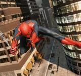 Новый Человек паук взломанные игры