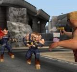 Duke Nukem Critical Mass полные игры
