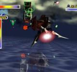 Star Fox 64 3D полные игры