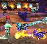 Skylanders Spyros Adventure полные игры