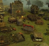 Stronghold 3 полные игры