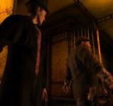 Последняя воля Шерлока Холмса на ноутбук