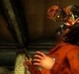 The Darkness 2 взломанные игры