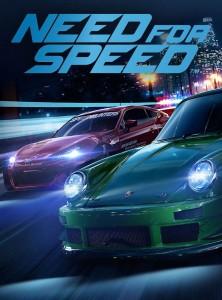 скачать игру Need for Speed 2015 / Нид фор Спид 2015