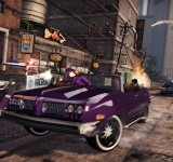 Saints Row The Third на виндовс