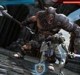 Infinity Blade 2 полные игры