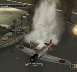 Battlestations: Pacific взломанные игры