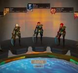 Magicka 2 взломанные игры