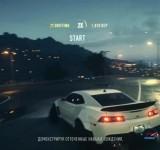 взломанная версия Need for Speed 2015 / Нид фор Спид 2015