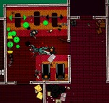 Hotline Miami 2 Wrong Number на ноутбук