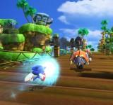 Sonic Generations взломанные игры