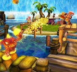 Skylanders Spyros Adventure взломанные игры