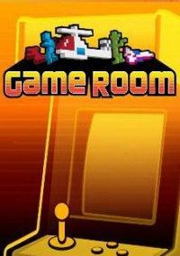 Скачать игру Game Room через торрент на pc