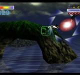 Star Fox 64 3D взломанные игры