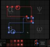 SpaceChem на ноутбук