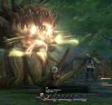 Final Fantasy 14 взломанные игры