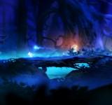 скачать Ori and the Blind Forest / Ори и Слепой лес