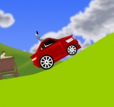 Happy Wheels на виндовс