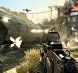 Call of Duty Black Ops на виндовс