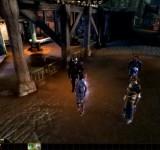 Dragon Age Начало Пробуждение на ноутбук