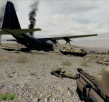 ArmA 2 Operation Arrowhead на виндовс