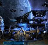 StarCraft 2 Legacy of the Void взломанные игры