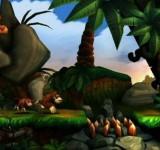 Donkey Kong Country Returns взломанные игры