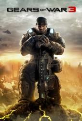 Скачать игру Gears of War 3 через торрент на pc