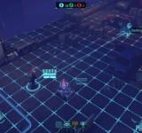 XCOM Enemy Unknown взломанные игры