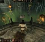Dragon Age Начало Пробуждение взломанные игры