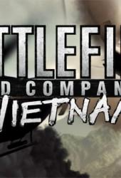 Скачать игру Battlefield Bad Company 2 Vietnam через торрент на pc