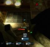 Alien Swarm взломанные игры