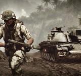 Battlefield Bad Company 2 Vietnam на виндовс