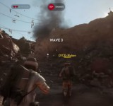 Star Wars Battlefront взломанные игры