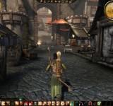 Dragon Age Начало Пробуждение на виндовс