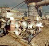 Tom Clancys Ghost Recon Future Soldier на виндовс