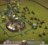 Elemental War of Magic полные игры