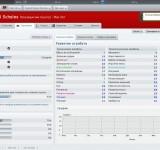 Football Manager 2011 взломанные игры