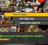 Danganronpa Trigger Happy Havoc взломанные игры