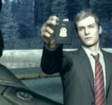 Deadly Premonition взломанные игры