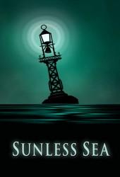 Скачать игру Sunless Sea через торрент на pc